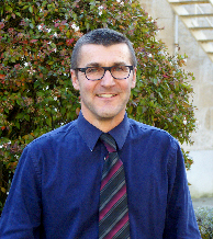 Directeur Sainte Ursule